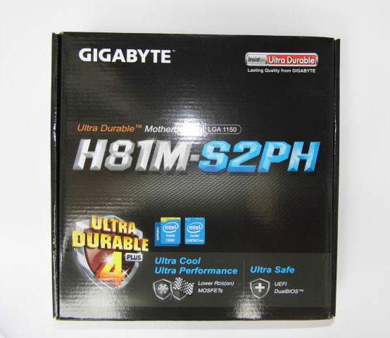 Gigabyte-GA-H81M-S2PH-(13)