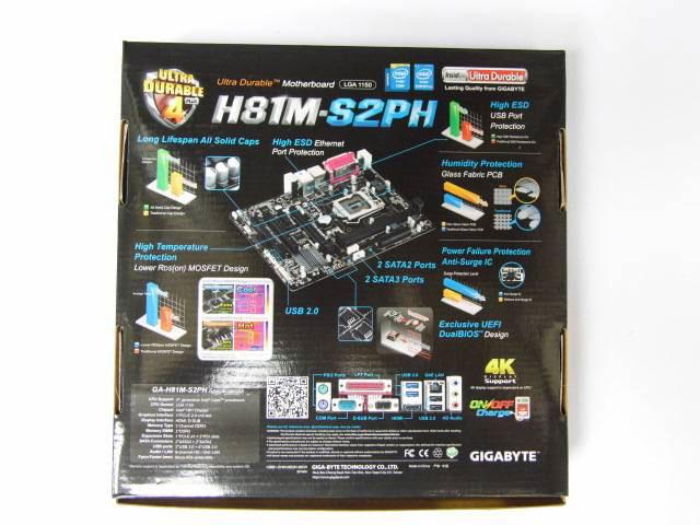 Gigabyte-GA-H81M-S2PH-(14)