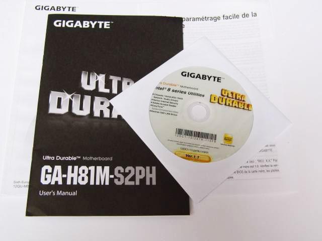 Gigabyte-GA-H81M-S2PH-(19)