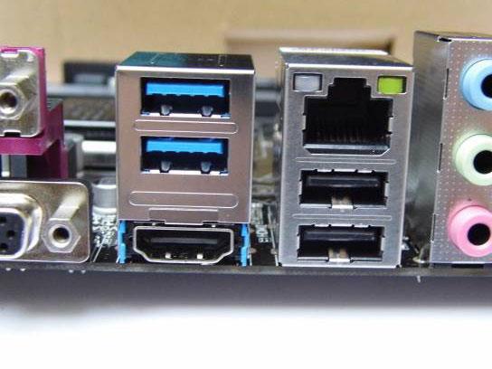 Gigabyte-GA-H81M-S2PH-(22)