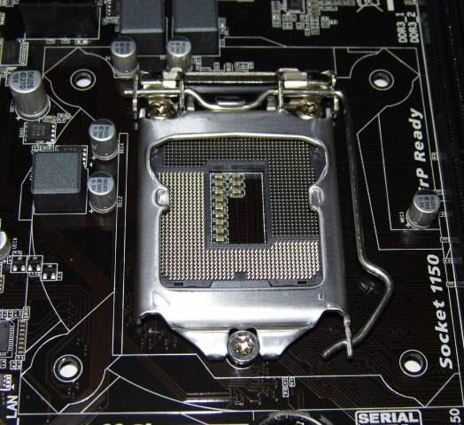 Gigabyte-GA-H81M-S2PH-(25)