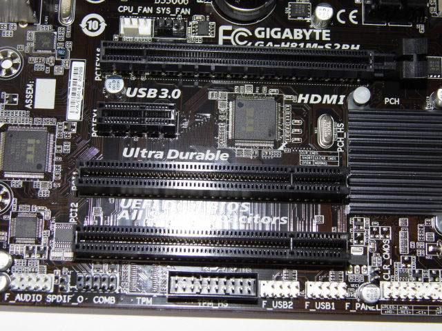 Gigabyte-GA-H81M-S2PH-(27)