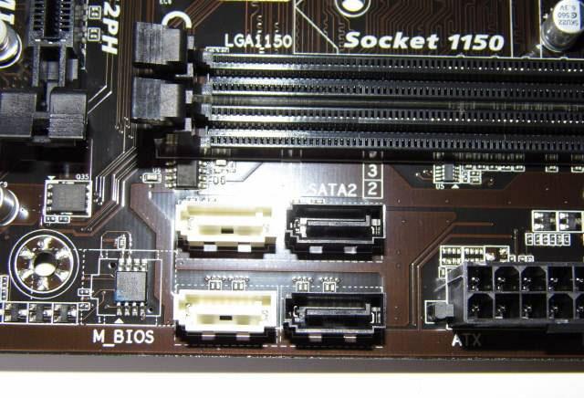 Gigabyte-GA-H81M-S2PH-(28)