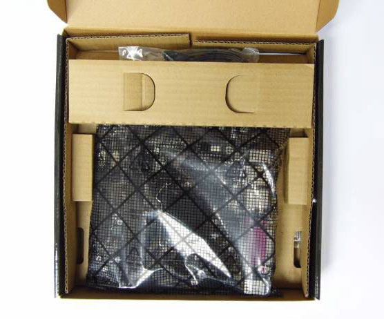 Gigabyte-GA-H81M-S2PH-(caja)
