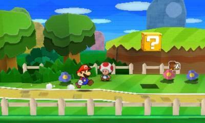 Paper-Mario-Sticker-Star-3DS