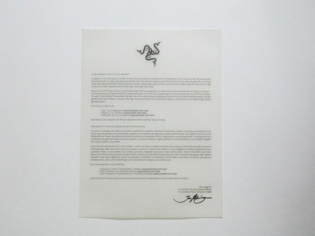 Razer Firefly Review (3)