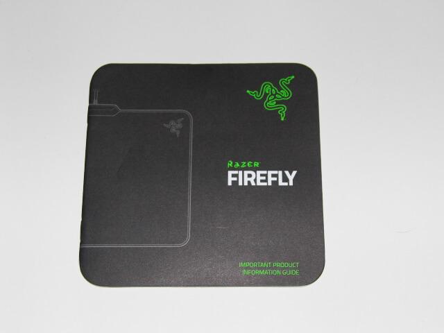 Razer Firefly Review (4)