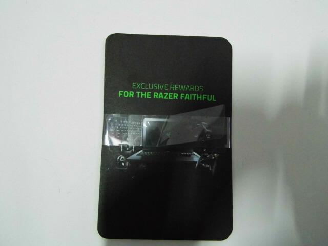 razer-deathadder-chroma-review-(6)