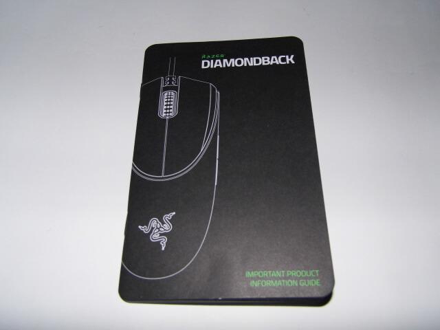 razer-diamondback-2015-review-(4)