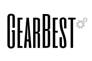 Ofertas de Gearbest para el Black Friday 2017 1