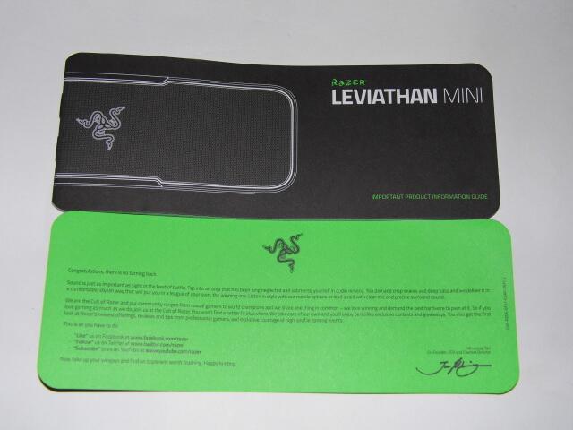razer-leviathan-mini-review-13
