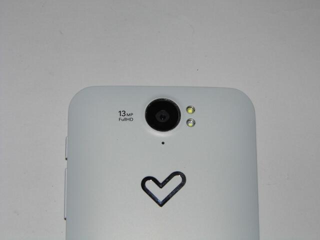 review-energy-sistem-energy-phone-pro-qi-15