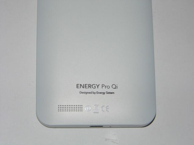review-energy-sistem-energy-phone-pro-qi-16