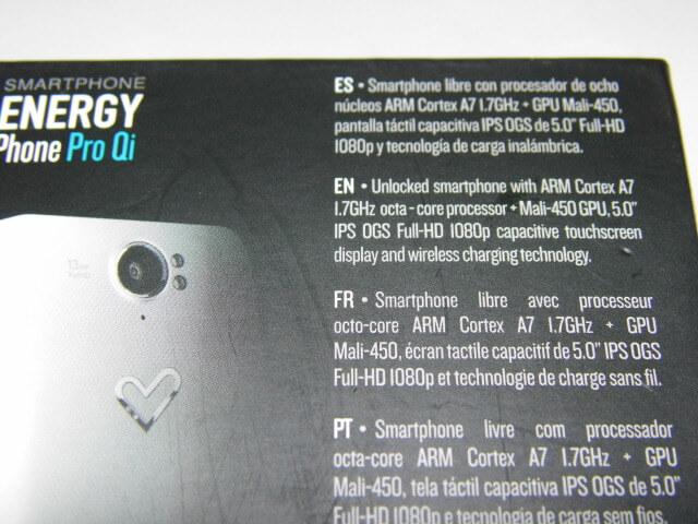 review-energy-sistem-energy-phone-pro-qi-2