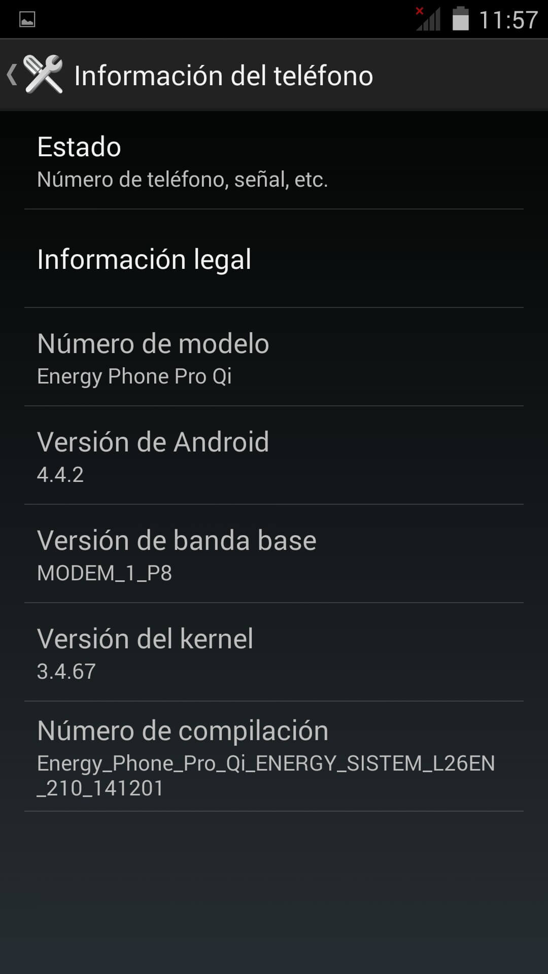 review-energy-sistem-energy-phone-pro-qi-4