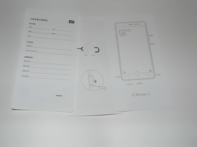 xiaomi-redmi-note-3-pro-review-6