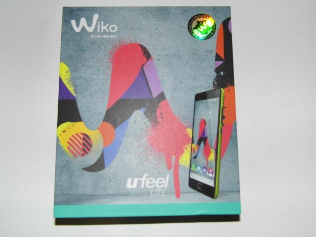 review-wiko-ufeel-lite-1