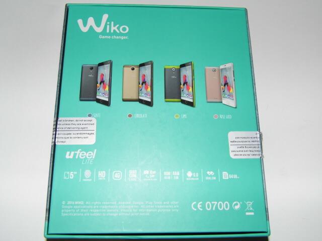 review-wiko-ufeel-lite-2
