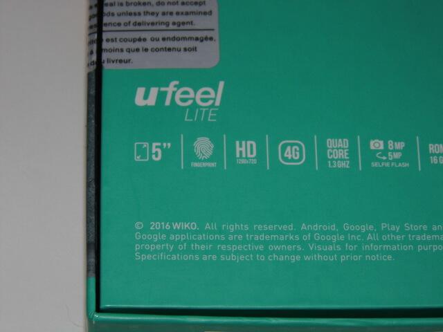review-wiko-ufeel-lite-3