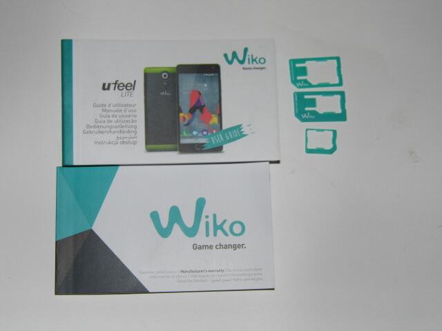review-wiko-ufeel-lite-4