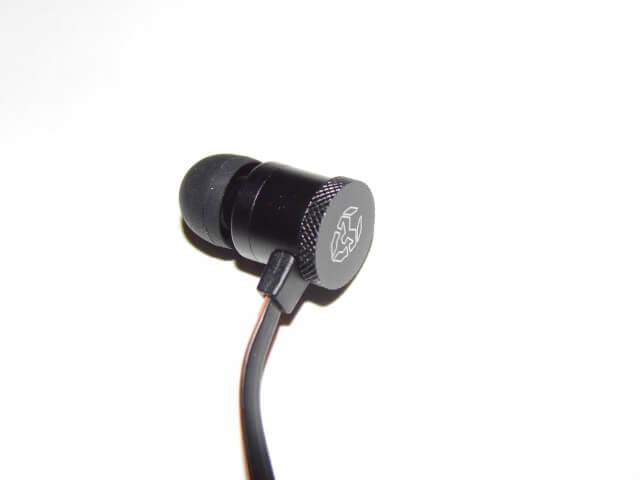 Review: Krom Kieg, auriculares intrauditivos de calidad por 16€ 7
