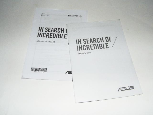Review: Asus Zenbook Flip UX360U, portátil híbrido con batería para largo 5