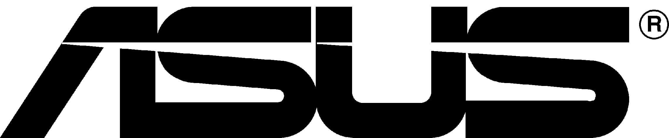 Review: Asus Zenbook Flip UX360U, portátil híbrido con batería para largo 1