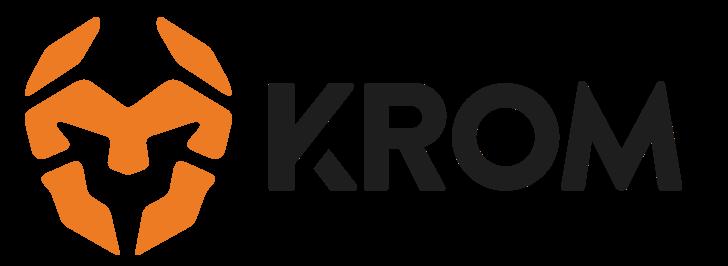 Review: Krom Kieg, auriculares intrauditivos de calidad por 16€ 1