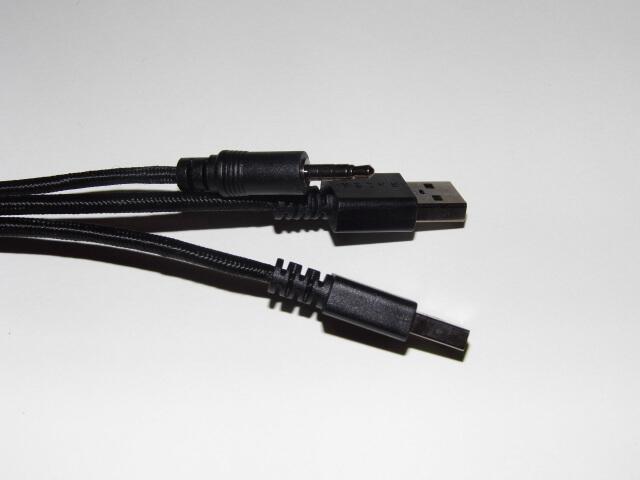 Review: Razer Blackwidow Chroma v2 5
